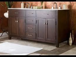 Homedepot Bathroom Cabinets Shop Bathroom Vanities  Vanity - Home depot bathroom vanities sale