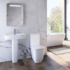 bathroom bed u0026 bath amazing soaker tub with bathtub surround and