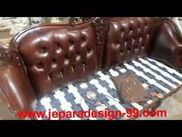 Leather Upholstery Sofa How To Upholster Sofa With Leather Upholstery