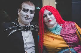 Halloween Costumes Simpsons Costumes Bum Shots Creepy Halloween Wedding