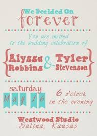 informal wedding invitations informal wedding invitations informal wedding invitations