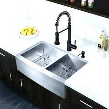kitchen sinks and faucets fancy kitchen sink faucets fresh kitchen inspirations brilliant