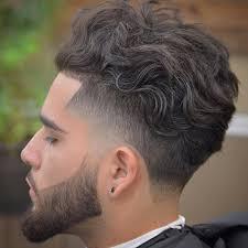 26 best 25 best idea for men u0027s long hairstyles images on pinterest