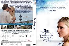 covers box sk blue jasmine 2013 high quality dvd blueray