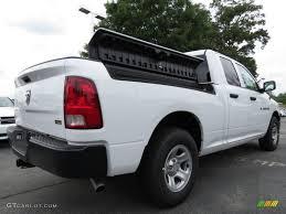 Dodge Ram 1500 Truck Parts - 2012 dodge ram 1500 st quad cab dodge ram truck bed storage system