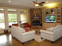 Small Livingroom Chairs by Living Room Livingroom Livingroom Furniture Set Modern Fireplace