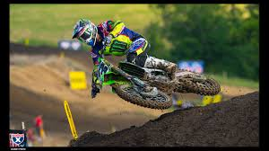 motocross biking 2016 high point national eli tomac motocross pictures