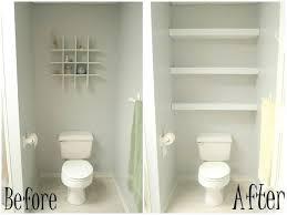 Bathroom Storage Walmart Cabinet Toilet Toilet Bathroom Cabinet The Toilet