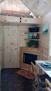 384 best tumbleweed shotgun and tiny houses images on pinterest