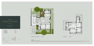 Chadstone Shopping Centre Floor Plan Lynn Residences Jalin Realty Group