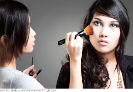 makeup schools in ta counter confidential beauty school dropout beautylish