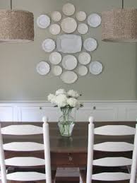 How To Hang Decorative Plates Decorative Plates To Hang On Wall Foter