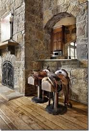 19 best western decor images on pinterest country decor home