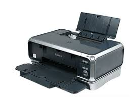 resetter canon ip2770 free collection of how to reset printer canon pixma ip2770 master drivers