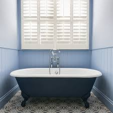 Bathroom Tile Ideas Small Bathroom Optimise Your Space With These Smart Small Bathroom Ideas Ideal Home
