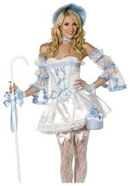 bo peep costume bo peep costume costumes