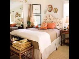 Decorating Guest Bedroom - small guest bedroom decorating ideas youtube