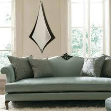 seats and sofa 146 best seats sofas images on sofas lounge chairs