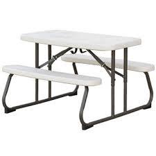 Rent Picnic Tables 89 Best Rent Picnic Tables Images On Pinterest Picnic Tables