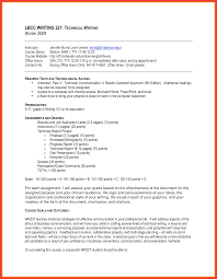 Resume Sample In The Philippines Example Resume For Job Application Resume Example And Free