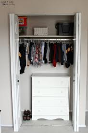 how to get organized when you live in a small house just a