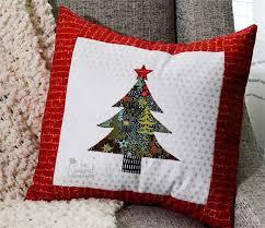 christmas applique fast easy christmas applique set the seasoned homemaker