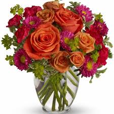 port florist port jefferson florist flower delivery by port jefferson florist