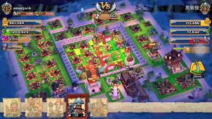 Pirates Map Plunder Pirates July Sneek Peek Update U0026 100 Map Uncovered Youtube