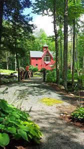 best 25 barn home plans ideas on pinterest pole barn house