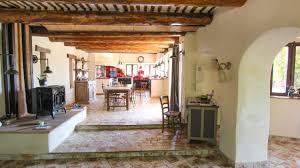 chambres d h es luberon chambre d hotes roussillon la médiévale du luberonla maison la