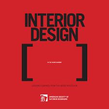kung fu tea asid interior design with 3d drawing idolza