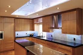 glaspaneele küche best paneele für küche images ideas design livingmuseum info