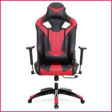 chaise bureau gaming 30 superbe construction chaise bureau gaming meilleur de la