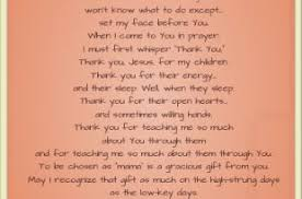 thanksgiving prayers page 10 thanksgiving blessings