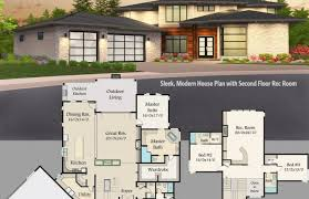 2nd floor addition plans floor ranch house addition plans ideas second 2nd story home floor