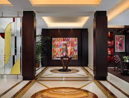 alene workman interior design