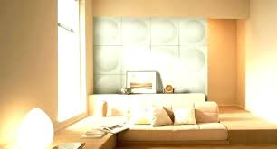 sell home interior metal wall panels interior decorating metal wall panels interior