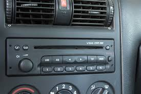 how to troubleshoot a car stereo that will not power it still