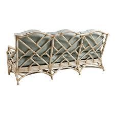 chippendale sofa david francis furniture chippendale sofa
