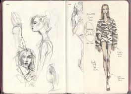 446 best sketchbooks images on pinterest sketchbook ideas