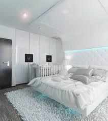 White Bedroom Ideas Decorating All White Bedroom Ideas Wayfair Room Ideas Diy Ffcoder Com