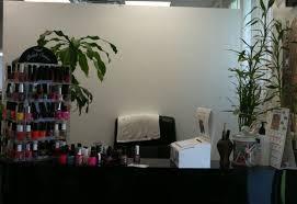 bridgewater hair u0026 nail salon in bridgewater nj 08807 offering