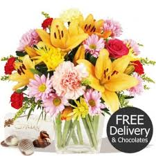 cheap flowers free delivery flowers direct uk cheap flower bouquets