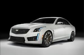 cadillac cts v 0 to 60 cadillac cts v specs 0 60 2017 2018 cadillac cars review