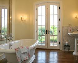 country bathroom design ideas 15 charming country bathroom ideas rilane
