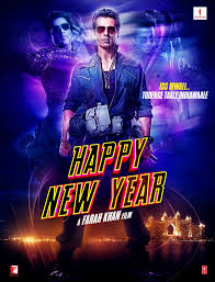 happy new years posters happy new year f i l m y k e e d a