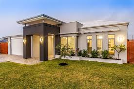 paint extraordinary exterior paint ideas exterior paint ideas