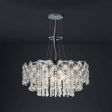 Inexpensive Chandeliers For Dining Room Kitchen Light Fixtures Glass Pendant Light Lights And