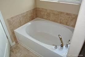 make a bathtub refinishing in a low cost home design ideas 2017