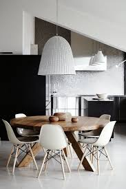 table ronde pour cuisine the 25 best table ronde ideas on table ronde design
